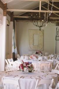 mike-nadie-wedding-kovacevicbosch-simondium-country-lodge-8936