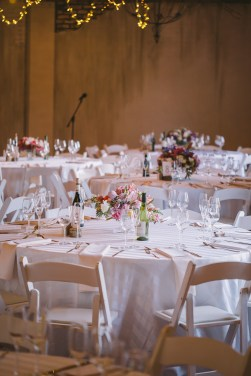 mike-nadie-wedding-kovacevicbosch-simondium-country-lodge-9079