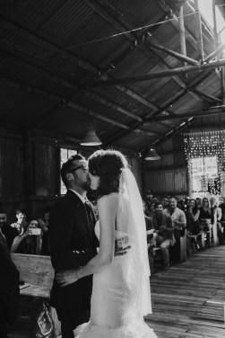 mike-nadie-wedding-kovacevicbosch-simondium-country-lodge-9127-2