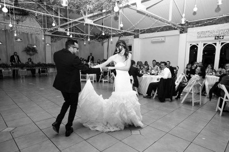 mike-nadie-wedding-kovacevicbosch-simondium-country-lodge-9465