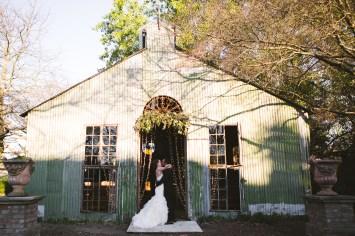 mike-nadie-wedding-kovacevicbosch-simondium-country-lodge-9719