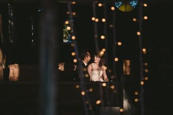 mike-nadie-wedding-kovacevicbosch-simondium-country-lodge-9748