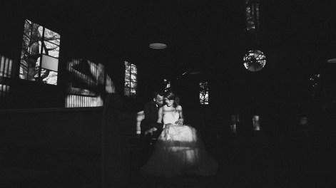 mike-nadie-wedding-kovacevicbosch-simondium-country-lodge-9764