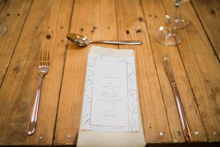 mike-nadie-wedding-kovacevicbosch-simondium-country-lodge-9941