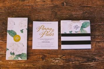 pieter & penny - web friendly - reception-44489