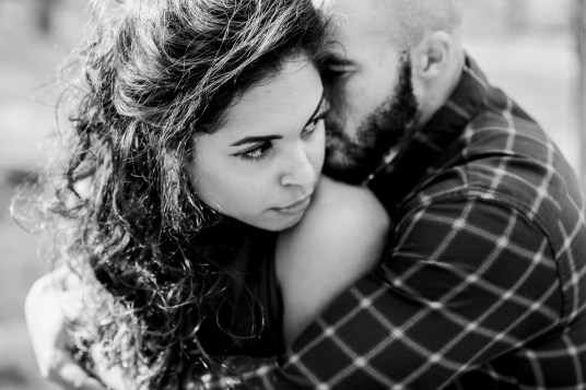 kovacevicbosch-wedding-engagement- photographer-cape town-2317