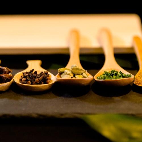 大阪を中心に東京や九州など全国へイベント出店、無農薬玄米カレー、カレースパイス販売などを行うKOV CAFEのイメージ画像7