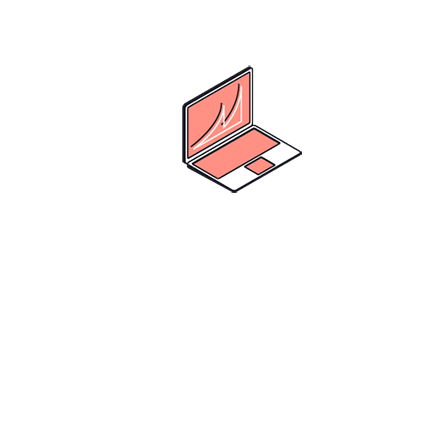 tab_5-03
