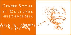 Centre Social et Culturel Nelson Mandela