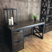 2902333161 — Художественная ковка, металлические лестницы и мебель