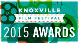 KFF 2015 Awards
