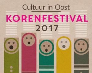 Korenfestival2017