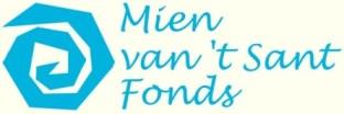 MienvantSantFonds_logo