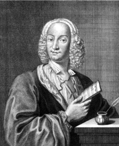 afbeelding Vivaldi