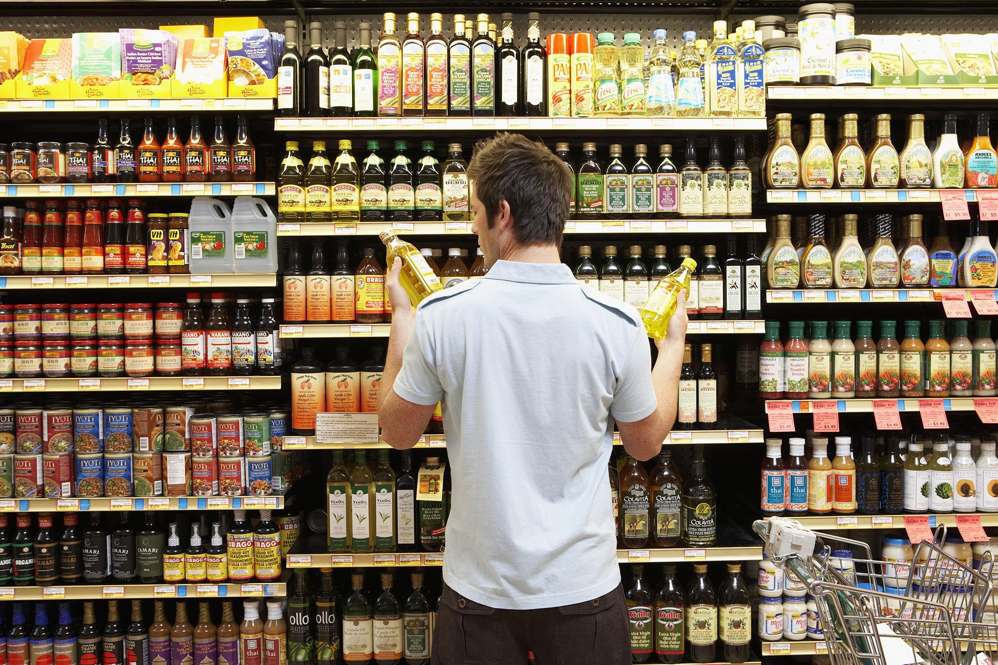 Manger sans se ruiner en Australie, c'est possible! | Kowala