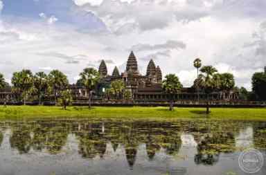 Angkor Wat-kowala