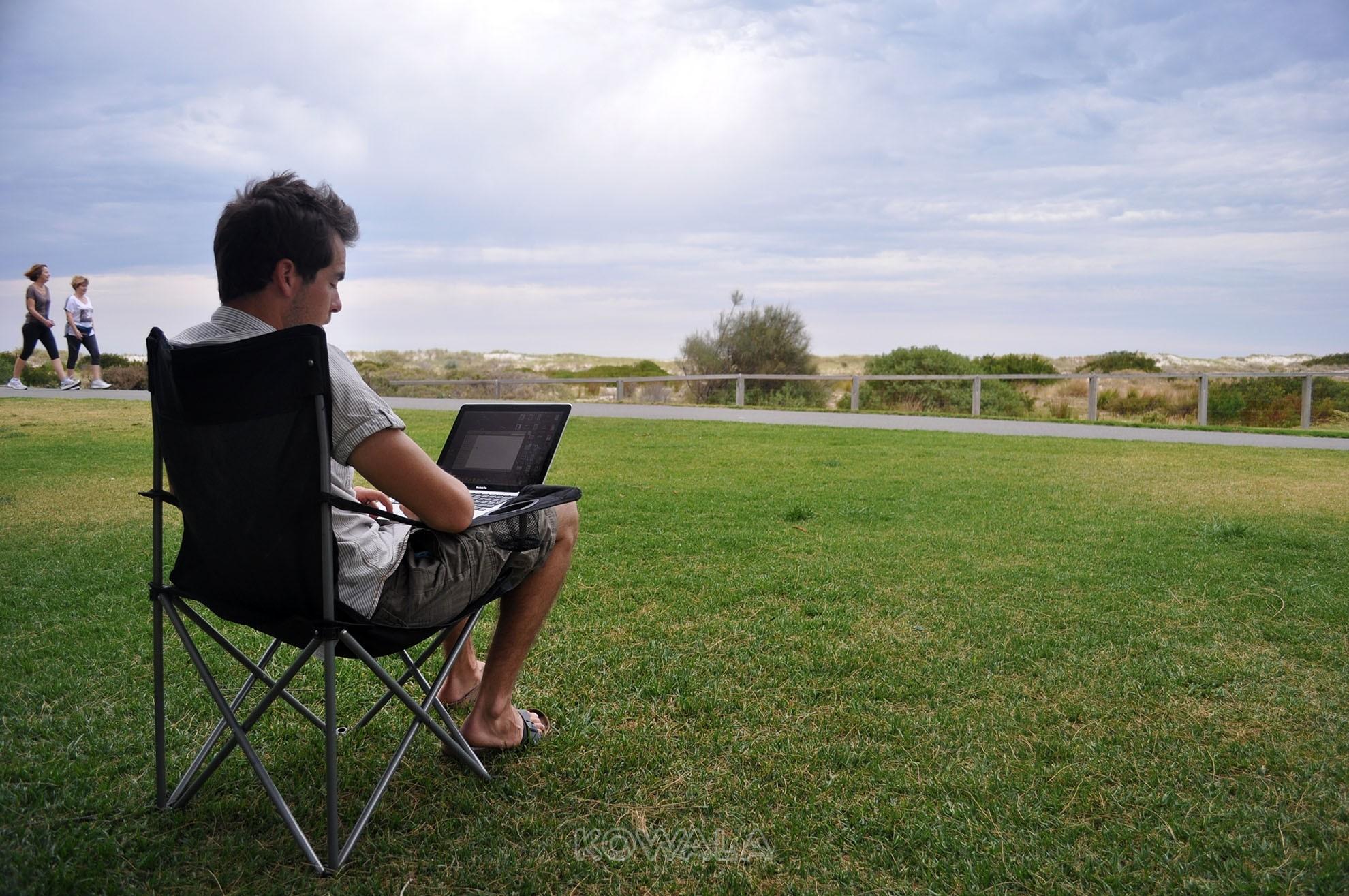 Chômage et RSA: les démarches avant le départ en PVT/WHV | Kowala