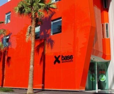Base st Kilda-Melbourne-meilleur backpacker australie 1