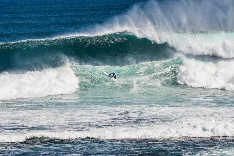 pvt australie working holiday visa backpacker voyage travel whv surf competition vague spot surfing championnat du monde océan indien