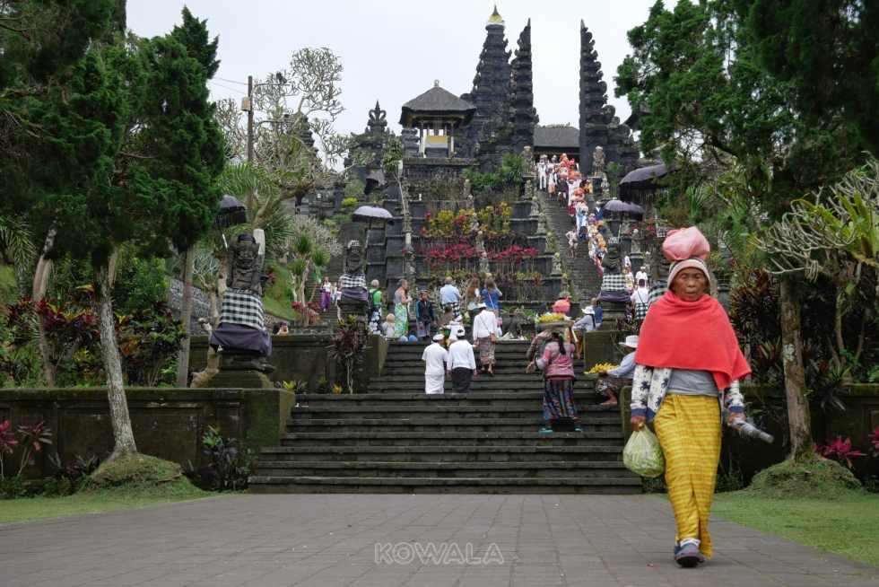 temple-besakih-bali