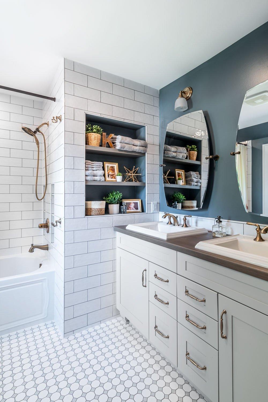 kowalske kitchen bath
