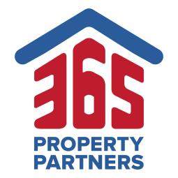365 Property Partners