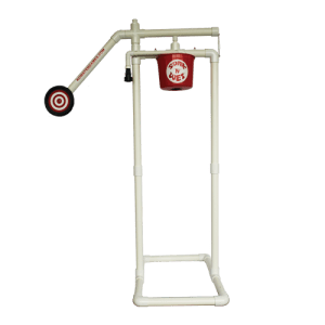 kids Alternative dunk tank