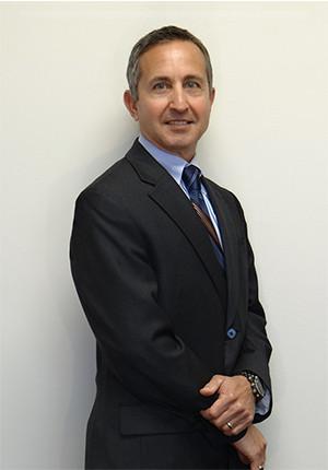 Mark D Poniatowski