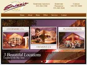marketing-for-restaurants