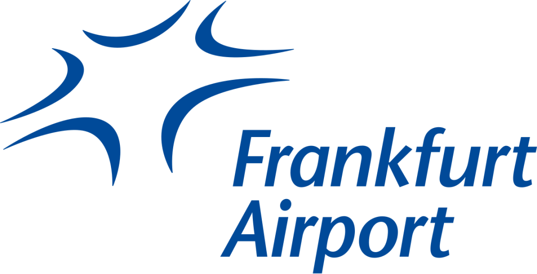 Logo Belfast International Airport