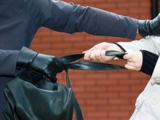 "Результат пошуку зображень за запитом ""грабіжник вирвав сумку у жінки"""