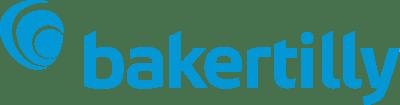 BakerTilly-Logo_blue