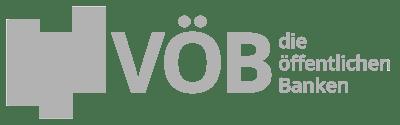 VOEB_grey