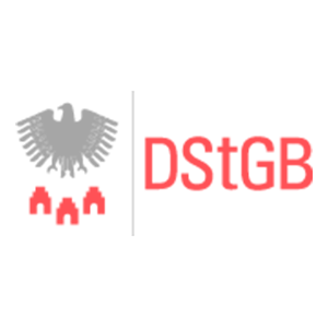Web_dstgb