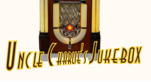Uncle Charlie's Jukebox