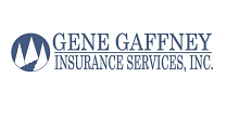 Gene Gaffney Insurance