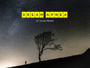 Dream Apnea