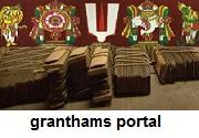 granthams