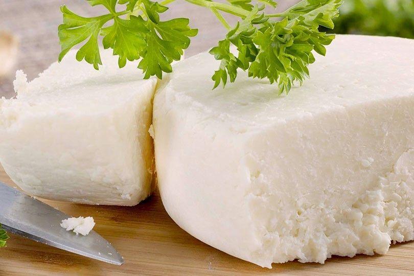 Tulum peynirinde fiyat belirsizliği