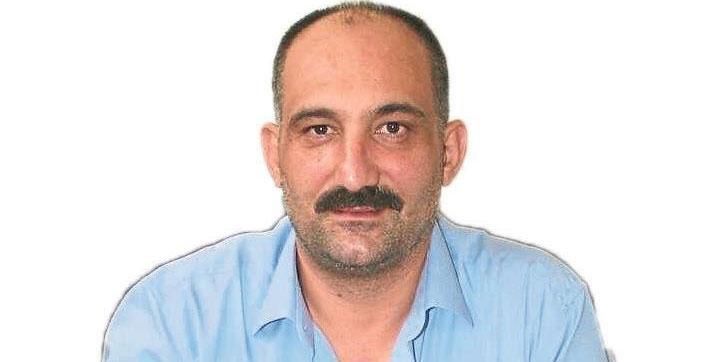İzmir Birlik Başkanı'ndan iddialara cevap