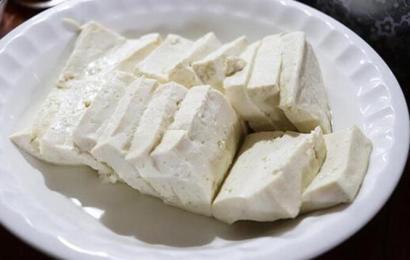 Korona'ya karşı peynir tüketin!