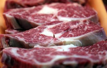 ESK, büyükbaş karkas etin alım fiyatını 2 lira artırdı