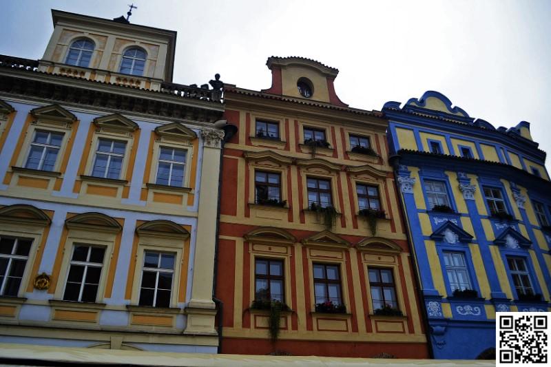 Fotó: koz-hir.hu