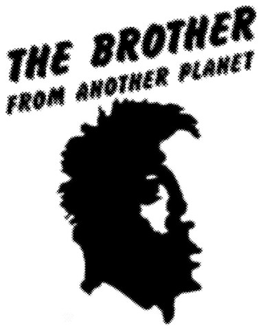 brother-from-another-planet-final-preview