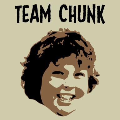team-chunk