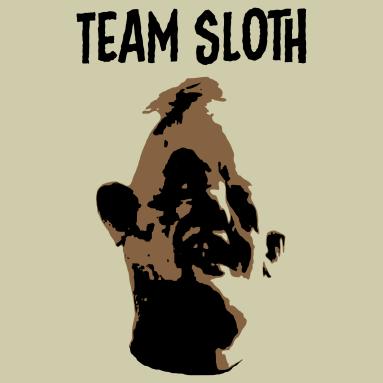 team-sloth-bkg