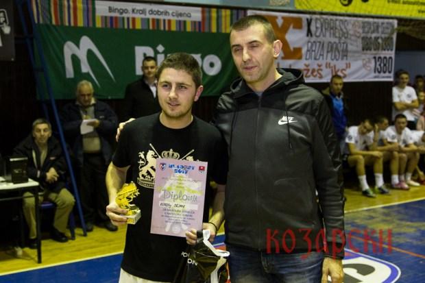 Dejan Kukolj