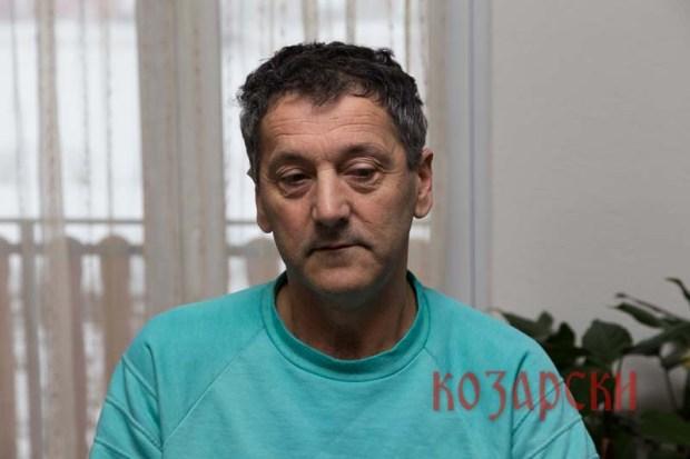 Branko Vuleta