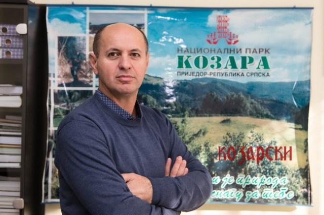 Deragan Romčević