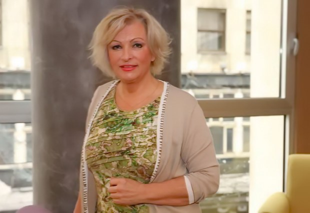 Milka Raičević